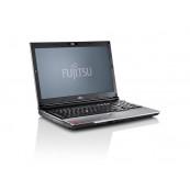 Laptop Fujitsu Celsius H720, Intel Core i7-3520M 2.90GHz, 8GB DDR3, 120GB SSD, DVD-RW, Nvidia Quadro K1000M, 15.6 Inch Full HD, Tastatura Numerica, Second Hand Laptopuri Second Hand