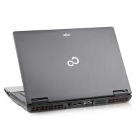 Laptop FUJITSU Celsius H920, Intel Core i7-3720QM 2.60GHz, 32GB DDR3, 2 x 256GB SSD, NVIDIA Quadro K4000M 4GB/256bit, DVD-RW, 17.3 Inch Full HD, Webcam, Tastatura Numerica