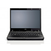 Laptop Fujitsu LifeBook P770, Intel Core i7-620U 1.06-2.13GHz, 4GB DDR3, 120GB SSD, 12.1 Inch, Webcam, Second Hand Laptopuri Second Hand