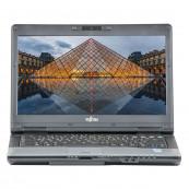 Laptop FUJITSU SIEMENS S782, Intel Core i7-3612QM 2.10GHz, 8GB DDR3, 240GB SSD, DVD-RW, 14 Inch, Webcam, Second Hand Laptopuri Second Hand