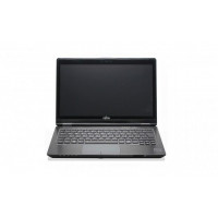 Laptop FUJITSU SIEMENS Lifebook U727, Intel Core i7-7500U 2.70GHz, 16GB DDR4, 480GB SSD, Webcam, 12 Inch