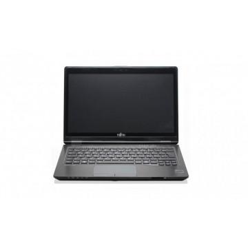 Laptop FUJITSU SIEMENS Lifebook U727, Intel Core i7-7500U 2.70GHz, 16GB DDR4, 480GB SSD, Webcam, 12 Inch, Second Hand Laptopuri Second Hand