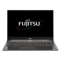 Laptop FUJITSU Lifebook U772, Intel Core i5-3437U 1.90GHz, 4GB DDR3, 120GB SSD, 14 Inch, Fara Webcam, Grad A-