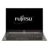 Laptop FUJITSU Lifebook U772, Intel Core i7-3667U 2.00GHz, 8GB DDR3, 240GB SSD, 14 Inch, Webcam