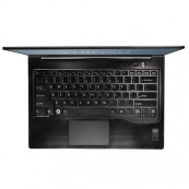 Laptop FUJITSU Lifebook U772, Intel Core i7-3667U 2.00GHz, 8GB DDR3, 240GB SSD, 14 Inch, Webcam + Windows 10 Home, Refurbished Laptopuri Refurbished