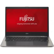 Laptop FUJITSU Lifebook U902, Intel Core i5-4200U 1.60GHz, 6GB DDR3, 120GB SSD, 14 Inch Quad HD+, Webcam, Second Hand Laptopuri Second Hand
