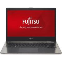 Laptop FUJITSU Lifebook U902, Intel Core i5-4200U 1.60GHz, 6GB DDR3, 120GB SSD, 14 Inch Quad HD+, Webcam, Grad A-