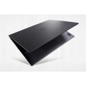 Laptop FUJITSU SIEMENS Lifebook U937, Intel Core i7-7600U 2.80GHz, 16GB DDR4, 480GB SSD, Webcam, 13.3 Inch, Second Hand Laptopuri Second Hand