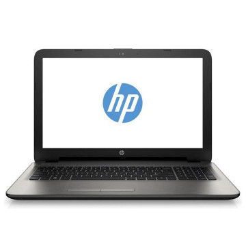 Laptop HP 15-ac152sa, Intel Core i5-4210U 1.70GHz, 4GB DDR3, 320GB SATA, DVD-RW, 15.6 Inch, Tastatura Numerica, Second Hand Laptopuri Second Hand