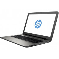 Laptop HP 15-ac152sa, Intel Core i5-4210U 1.70GHz, 4GB DDR3, 320GB SATA, DVD-RW, 15.6 Inch, Tastatura Numerica