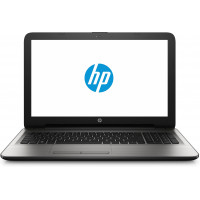 Laptop HP 15-ay026nd, Intel Core i5-6200U 2.30GHz, 8GB DDR3, 120GB SSD, DVD-RW, 15.6 Inch, Webcam, Tastatura Numerica