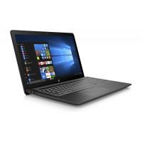 Laptop HP Pavilion 15-cb091nd, Intel Core i7-7700HQ 2.80GHz, 8GB DDR4, 240GB SSD, DVD-RW, Webcam, Full HD, Nvidia Geforce GTX 1050, 15.6 Inch