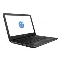Laptop HP 240 G6, Intel Core i5-7200U 2.50GHz, 8GB DDR4, 240GB SSD, 14 Inch, Webcam