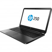 Laptop HP 250 G3, Intel Celeron N2830 2.16GHz, 4GB DDR3, 500GB SATA, DVD-RW, 15.6 Inch, Webcam, Tastatura Numerica, Second Hand Laptopuri Second Hand