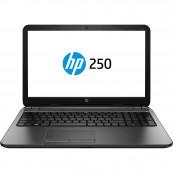 Laptop HP 250 G3, Intel Core i3-3217U 1.80GHz, 4GB DDR3, 500GB SATA, DVD-RW, Webcam, 15.6 Inch, Second Hand Laptopuri Second Hand