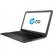 Laptop HP 250 G4, Intel Core i3-4005U 1.70GHz, 4GB DDR3, 1TB SATA, DVD-RW, 15.6 Inch, Tastatura Numerica, Webcam + Windows 10 Home, Refurbished Laptopuri Refurbished