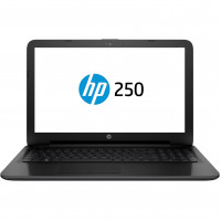 Laptop HP 250 G4, Intel Core i5-6200U 2.30GHz, 8GB DDR4, 500GB SATA, DVD-RW, 15.6 Inch, Tastatura Numerica