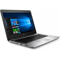 Laptop HP ProBook 440 G4, Intel Core i5-7200U 2.50GHz, 8GB DDR4, 120GB SSD M.2, 14 Inch Full HD, Webcam