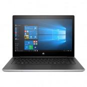 Laptop HP ProBook 440 G5, Intel Core i7-8550U 1.80-4.00GHz, 8GB DDR4, 240B SSD, 14 Inch Full HD, Webcam, Laptopuri Second Hand