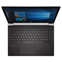 Laptop HP ProBook 440 G5, Intel Core i7-8550U 1.80-4.00GHz, 8GB DDR4, 240B SSD, 14 Inch Full HD, Webcam