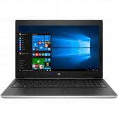 Laptop HP ProBook 450 G5, Intel Core i3-7100U 2.40GHz, 4GB DDR4, 120GB SSD, 15.6 Inch Full HD, Webcam, Tastatura Numerica, Second Hand Laptopuri Second Hand