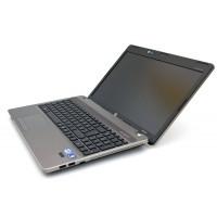 Laptop HP ProBook 4530s, Intel Core i5-2410M 2.30GHz, 4GB DDR3, 320GB SATA, DVD-RW, 15.6 Inch, Webcam, Tastatura Numerica