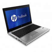 Laptop HP ProBook 5330m, Intel Core i3-2350M 2.30GHz, 4GB DDR3, 120GB SSD, Webcam, 13.3 Inch, Second Hand Laptopuri Second Hand