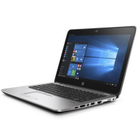 Laptop HP EliteBook 725 G3, AMD A8-8600B 1.60GHz, 8GB DDR3, 500GB SATA, Webcam, 12.5 Inch