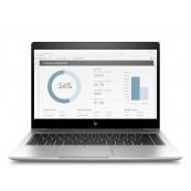 Laptop HP EliteBook 750 G2, Intel Core i5-5200U 2.20GHz, 8GB DDR3, 120GB SSD, DVD-RW, 15.6 Inch, Second Hand Laptopuri Second Hand