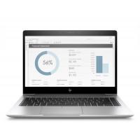 Laptop HP EliteBook 750 G2, Intel Core i5-5200U 2.20GHz, 8GB DDR3, 120GB SSD, DVD-RW, 15.6 Inch