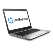 Laptop HP Elitebook 840 G3, Intel Core i5-6200U 2.30GHz, 8GB DDR3, 240GB SSD, 14 Inch, Second Hand Laptopuri Second Hand