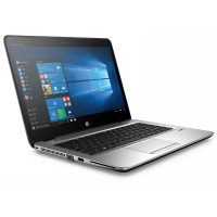 Laptop HP Elitebook 840 G3, Intel Core i7-6600U 2.60GHz, 8GB DDR4, 240GB SSD, 14 Inch, Webcam