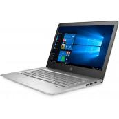 Laptop HP Envy 13-d022nd, Intel Core i7-6500U 2.50GHz, 8GB DDR3, 256GB SSD M.2, 13.3 Inch Full HD IPS, Webcam, Second Hand Laptopuri Second Hand