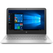 Laptop HP Envy 13-d022nd, Intel Core i7-6500U 2.50GHz, 8GB DDR3, 256GB SSD M.2, 13.3 Inch Full HD IPS, Webcam, Second Hand Laptopuri Second Hand