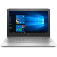 Laptop HP Envy 13-d022nd, Intel Core i7-6500U 2.50GHz, 8GB DDR3, 256GB SSD M.2, 13.3 Inch Full HD IPS, Webcam