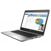 Laptop HP MT42 Mobile Thin Client, AMD PRO A8-8600B 1.60GHz, 4GB DDR3, 320GB SATA, Webcam, 14 Inch, Grad A-, Second Hand Laptopuri Second Hand