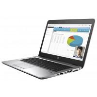 Laptop HP MT42 Mobile Thin Client, AMD PRO A8-8600B 1.60GHz, 4GB DDR3, 320GB SATA, Webcam, 14 Inch, Grad A-