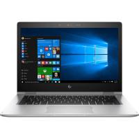 Laptop HP EliteBook X360 1030 G2, Intel Core i5-7300U 2.60-3.50GHz, 8GB DDR4, 120GB SSD, 13.3 Inch Full HD TouchScreen, Webcam