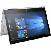 Laptop HP EliteBook X360 1030 G3, Intel Core i5-8350U 1.70GHz, 8GB DDR4, 120GB SSD M.2, 13 Inch Full HD TouchScreen, Webcam, Second Hand Laptopuri Second Hand