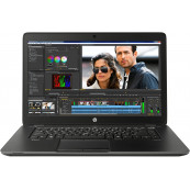 Laptop HP Zbook 15U G2, Intel Core i7-5500U 2.40GHz, 16GB DDR3, 240GB SSD, 15.6 Inch Full HD, Webcam, Second Hand Laptopuri Second Hand