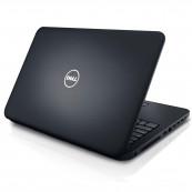 Laptop DELL Inspiron 3721, Intel Core i3-3227U Generatia a 3-a 1.90GHz, 4GB DDR3, 500GB SATA, DVD-RW, 17.3 inch, Grad A- Laptop cu Pret Redus