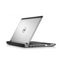 Laptop DELL Latitude 3330, Intel Core i5-3337U 1.80GHz, 8GB DDR3, 320GB SATA, Grad B
