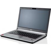Laptop FUJITSU SIEMENS Lifebook E743, Intel Core i7-3632QM 2.20GHz, 8GB DDR3, 120GB SSD, Second Hand Laptopuri Second Hand