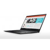 Laptop Lenovo ThinkPad X1 CARBON, TouchScreen, Finger Print, Intel Core i7-4600U 2.10 GHz, 14 inch, 8GB DDR3, 240GB SSD, Grad A- Laptopuri Ieftine