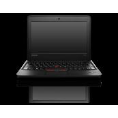Laptop LENOVO Thinkpad x131E, Intel Core i3-2367M 1.90GHz, 4GB DDR3, 500GB SATA, 11.6 Inch, Webcam, Second Hand Laptopuri Second Hand