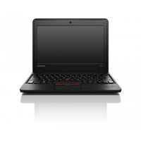 Laptop LENOVO Thinkpad x131E, Intel Core i3-2367M 1.90GHz, 4GB DDR3, 500GB SATA, 11.6 Inch, Webcam