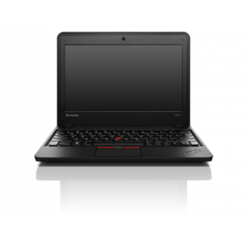 Laptop LENOVO Thinkpad x131E, Intel Core i3-2367M 1.90GHz, 4GB DDR3, 500GB SATA, 11.6 Inch, Webcam, Second Hand Laptopuri Second Hand