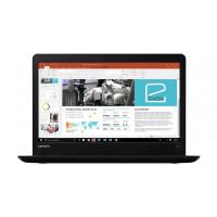 Laptop Lenovo Thinkpad 13, Intel Core i5-7200U 2.50GHz, 8GB DDR4, 256GB SSD, 13.3 Inch, Webcam