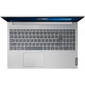 Laptop Nou Lenovo IdeaPad 3 15IIL05, Intel Core Gen 10 i3-1005G1 1.20-3.40GHz, 8GB DDR4, 1TB SATA, 15.6 Inch, Bluetooth, Webcam + Windows 10 Home Laptopuri Noi