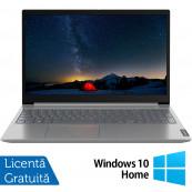 Laptop Nou Lenovo IdeaPad 3 15IIL05, Intel Core Gen 10 i5-1035G1 1.00-3.60GHz, 12GB DDR4, 256GB SSD, 15.6 Inch, Bluetooth, Touchscreen, Webcam + Windows 10 Home Laptopuri Noi